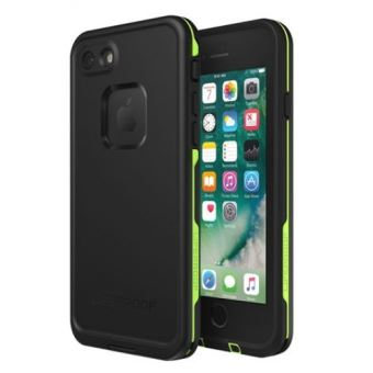 coque fre iphone x
