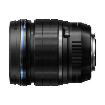 Olympus M.Zuiko Digital ED 45 mm f/1.2 Pro Lens