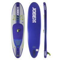 Kit de paddle Jobe Aero Yarra 10.6 Bleu