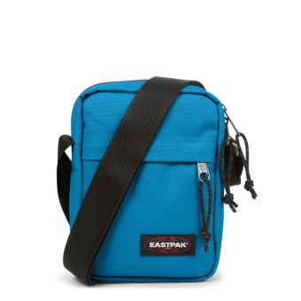 One Bleu The Clair Sac Banane Eastpak Tropic 30Sur À HE9WD2I
