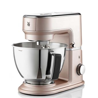 Robot pâtissier WMF Kichenminis 430 W Rose