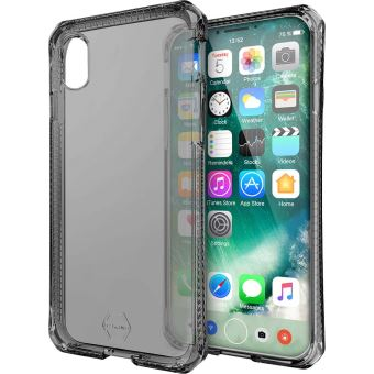 coque gti iphone x