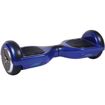 "Hoverboard Slidegear V2 6,5"" 17 cm Bleu"