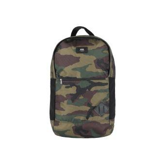 Sac à dos Vans Van Doren III Camouflage