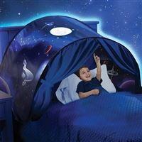 Tente Best Of Tv Dream Tent Galaxie