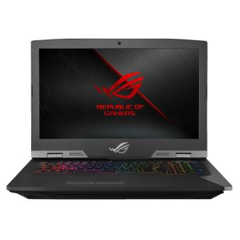 Asus ROG Griffin GZ755GX-E500 17.3