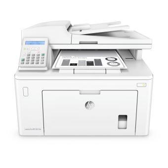 Imprimante Laser HP LaserJet Pro M227FDN