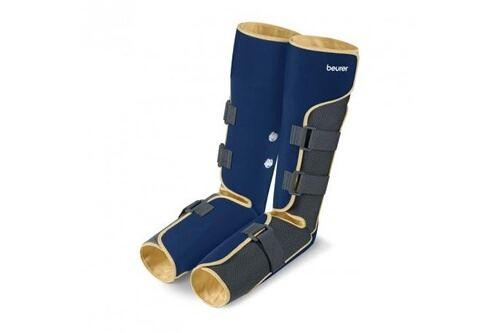 Appareil de massage des jambes par compression Beurer FM 150