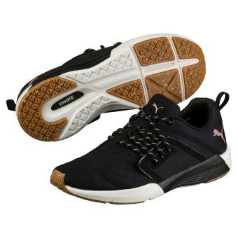 chaussure sport puma femme