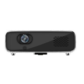 Vidéoprojecteur portable Philips