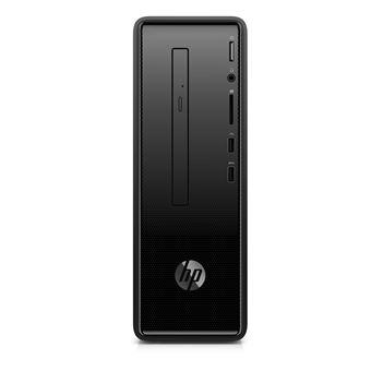 PC HP Slimline 290-p0024nf