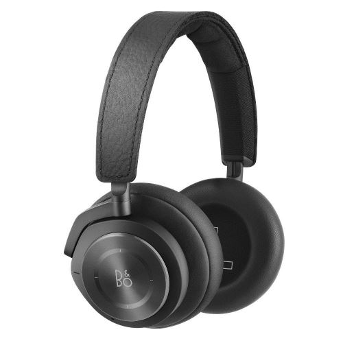 Casque Bluetooth B&O PLAY H9i Noir
