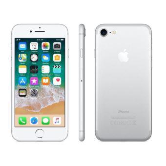 iphone 7 apple