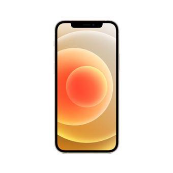 APPLE iPhone 12 128Go Blanc