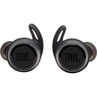 Ecouteurs sans fil JBL Reflect Flow Noir