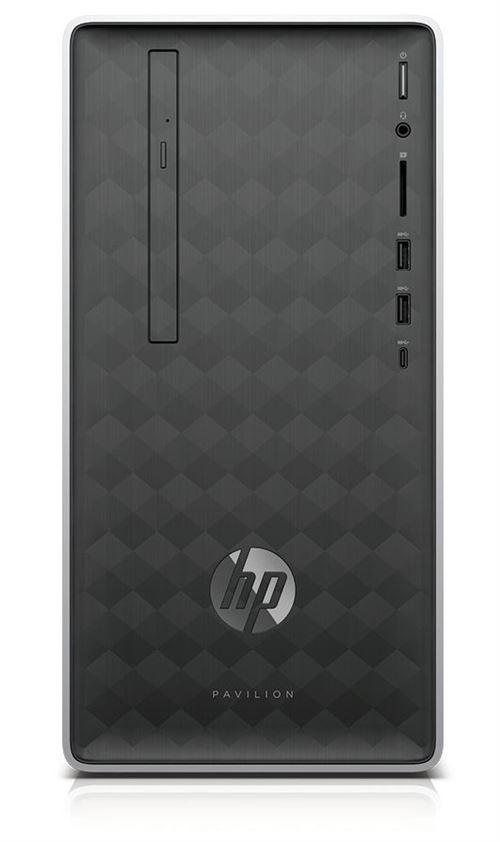 PC HP Pavilion 590-A0002NF