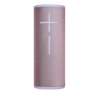 UE Megaboom 3 Bluetooth Speaker Seashell Peach