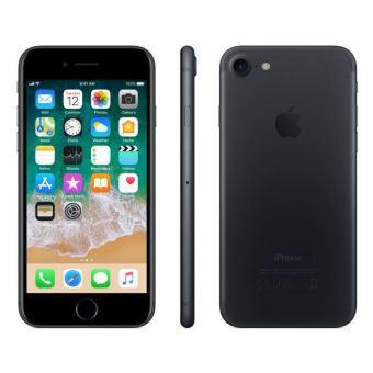 Code promo 10€ OFFERTS tous les 100€ d'achat sur les smartphones et iPhone avec les cartes Fnac