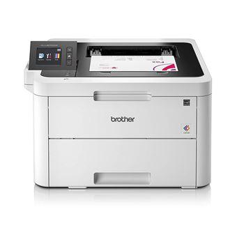 Imprimante Laser Brother HL-L3270CDW