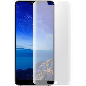 5% sur Protection d\'écran en verre trempé Huawei Transparent pour ...