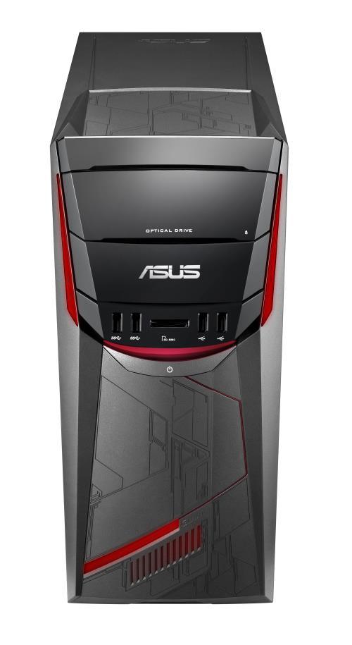 PC Asus G11CD-K-FR039T