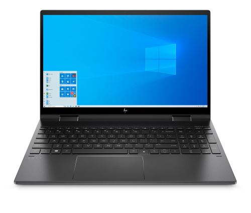 PC Portable HP ENVY x360 Convertible 15-ee0009nf 15,6