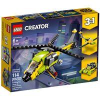 AchetéLe 1 2ème Idées Et À Achat Pas Jouets 5 50Page Lego m0OvwN8n