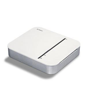 Contrôleur Bosch Smart Home Blanc