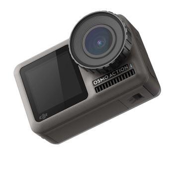 Caméra sport DJI Osmo Action