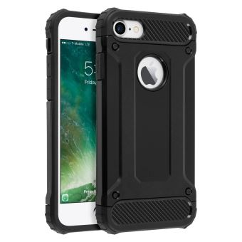 coque blindé iphone 8