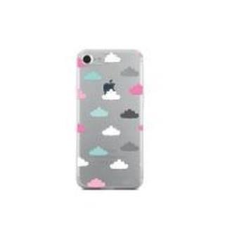 coque iphone 7 a motif