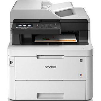 Brother MFC-L3750CDW Laserprinter