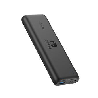Batterie Anker pour Nintendo Switch 20100 mAh