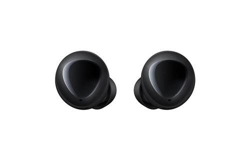 Ecouteurs sans fil Samsung Galaxy Buds Noir