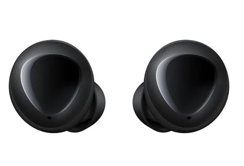 Ecouteurs sans fil True Wireless Samsung Galaxy Buds Noir