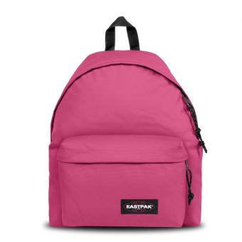 Sac à dos Eastpak rose