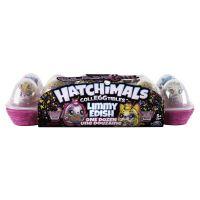 Boîte de 12 Hatchimals Les petites artistes Modèle aléatoire