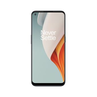 OnePlus Nord N100 64Go Gris mat