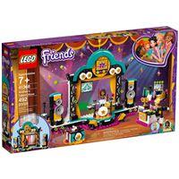 Et Lego® Achat Idées UniversFnac Friends Notre rBCoQxEdeW