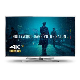 """TV Panasonic TX-75FX780E UHD 4K 75"""""""