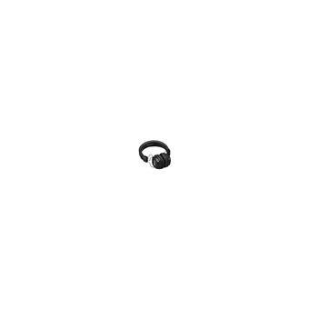 casque audio usb fnac