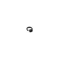 Casque Audio Marshall Major II Bluetooth Black