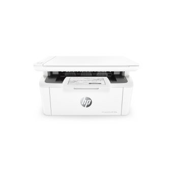 Imprimante Laser HP LaserJet Pro M28a