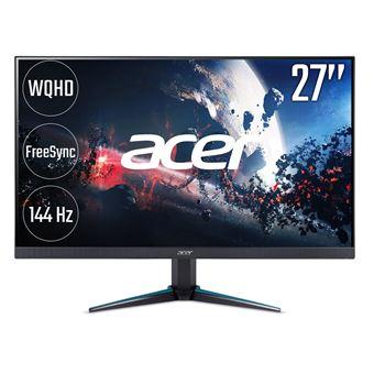 """Acer Nitro VG270UPbmiipx Gaming Monitor 27"""""""
