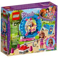 Lego® Achat Idées UniversFnac Et Notre Friends nkXOw80P