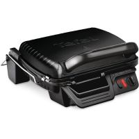 Tefal Grill Ultracompact Black GC308812