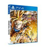 Bandai Namco Dragon Ball Fighter Z PS4