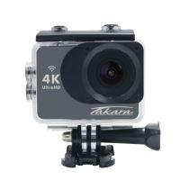Takara MV137 4K Camera Grey