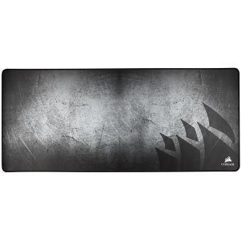 CORSAIR GAMING - MM350  ANTI-FRAY CLOTH GAMING MOUSE PAD XL