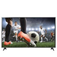 TV LG 75UK6200 UHD 4K Smart TV 75''